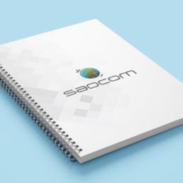 Saocom booknote